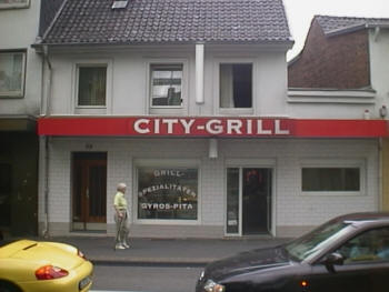 City-Grill (16 k)
