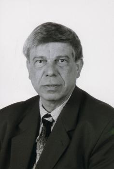 <b>Jürgen Hartmann</b> (13 <b>...</b> - HartmaJ2