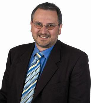 Leverkusen bild peter ippolito for Peter ippolito