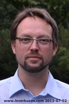 <b>Ulrich Kämmerling</b> (47 <b>...</b> - KaemmerU01