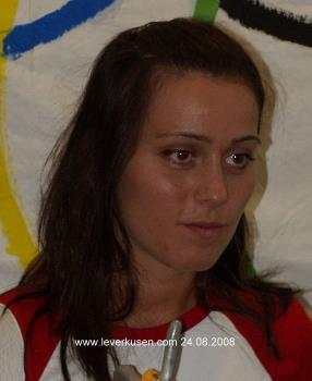 Britta pelzer bilder news infos aus dem web for Britta herrmann