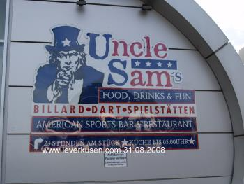 Uncle Sam (26 k)