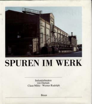 - Spuren_im_Werk