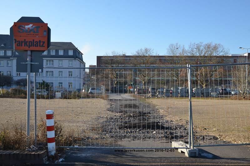 Sixt Leverkusen