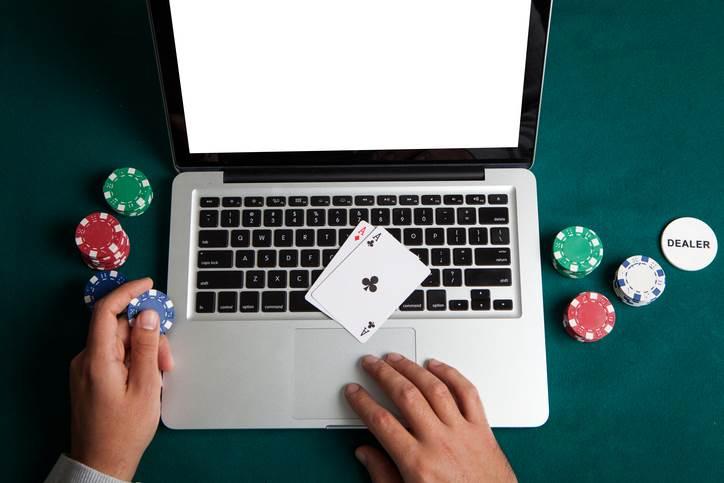 online casino bonus ohne einzahlung book of dead