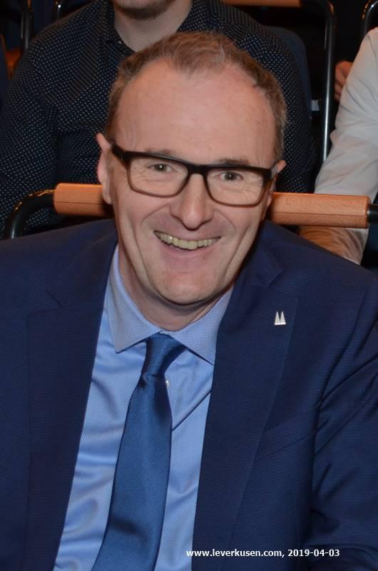 Ralf Heinen